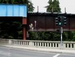 Aptos Bridge