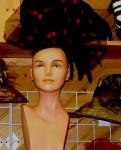 San Juan hats 2